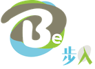 加拿大步入教育 BEUR Education Logo