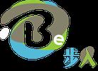 加拿大步入教育 BEUR Education Logo